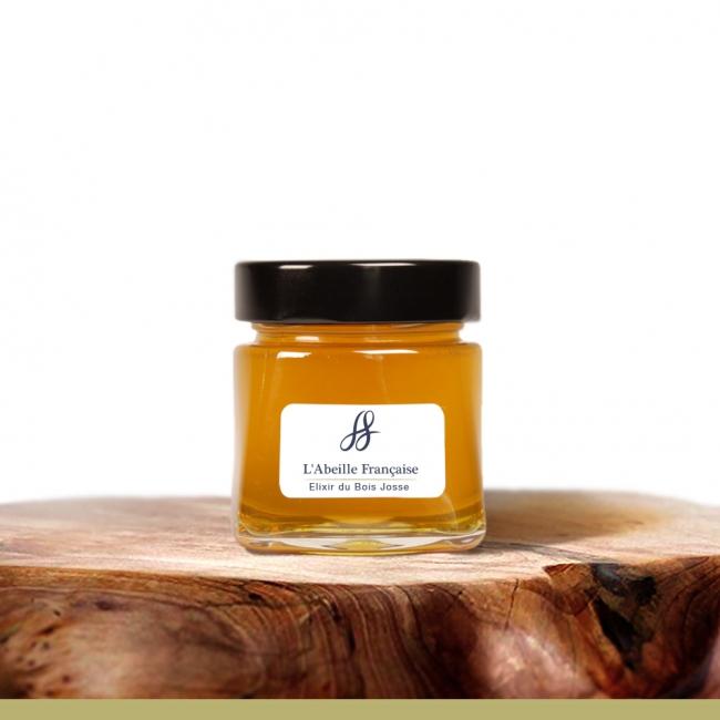 150g – Elixir du Bois Josse